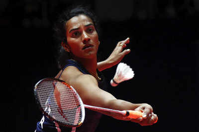 Hope pinned on Sindhu
