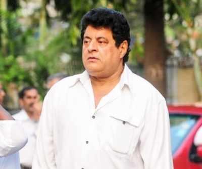 Gajendra Chauhan to portray demon on TV