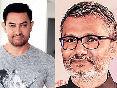 Aamir Khan to appear in a cameo in Nitesh Tiwari's Chhichhore