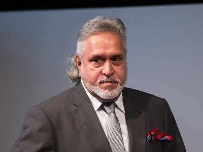 Supreme Court questions Vijay Mallya on assets, transfer of USD 40 mn to kids