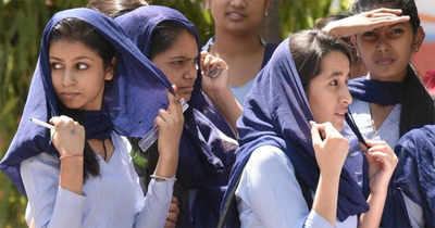 State Cabinet gives its assent to free education for girls