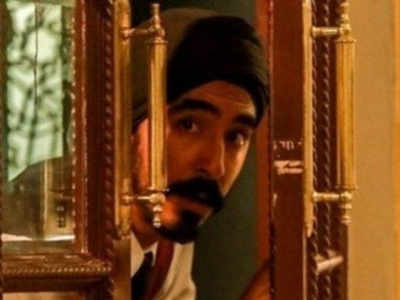Trailer watch: Hotel Mumbai narrates horrific 26/11 attack