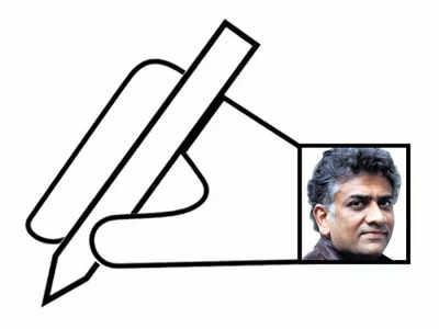 Motabhai's manoeuvre and other headlines