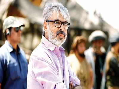Exclusive! Is Sanjay Leela Bhansali planning to change In-shaa-Allah script and replace Salman Khan with another actor?