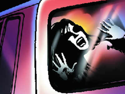 Teen girl kidnapped from WB rescued from Navi Mumbai