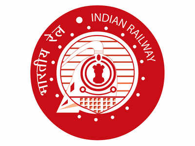 Railways officially ends 'bungalow peon' practice