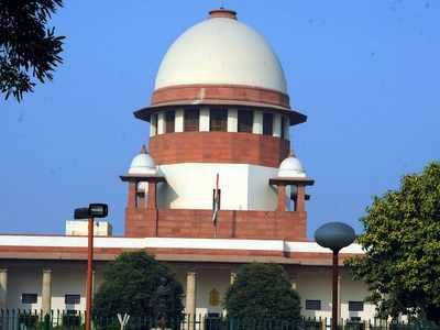 Ensure screening of Anik Dutta's Bhobishyoter Bhoot: Supreme Court to West Bengal govt