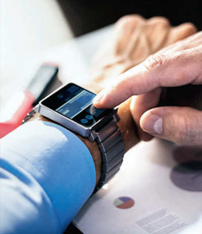 IISc develops material to protect next-gen e-devices