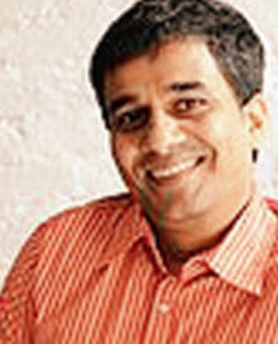 City Brief: Scientist Sanjeev Galande gets G D Birla award