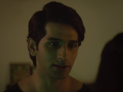 Yeh Saali Aashiqui movie review: This Vardhan Puri, Shivaleeka Oberoi-starrer explores the numerous possibilities of revenge