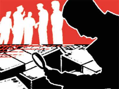 ACB investigates govt land transfer