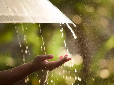 Monsoon will start withdrawing from October 6