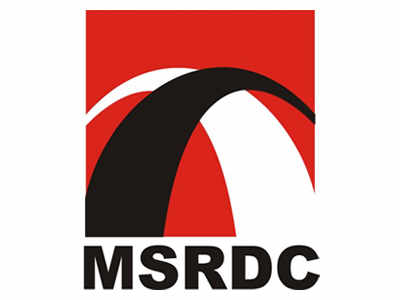 MSRDC gets Rs 9,000 cr from sale of Mum-Pune Expressway toll rights