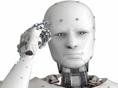 Visvesvaraya Technological University will teach Artificial Intelligence, machine learning