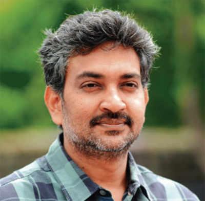 Jain mutt sends legal notice to Baahubali