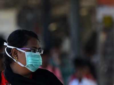 COVID-19: People in Andhra Pradesh, Telangana prepare for 'Janata Curfew'