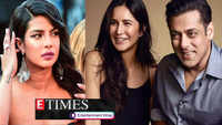 'Not Katrina's bhaijaan', says Salman Khan; Hollywood actress confirms Priyanka Chopra's pregnancy? and more