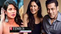 'Not Katrina's bhaijaan', says Salman Khan; Hollywood actress confirms Priyanka Chopra's pregnancy? and more