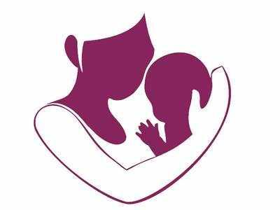 Dr Nikhil Gosavi's expert column for a healthy pregnancy via IVF treatment