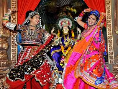 Healthy ways to fast for nine auspicious days of Navratri