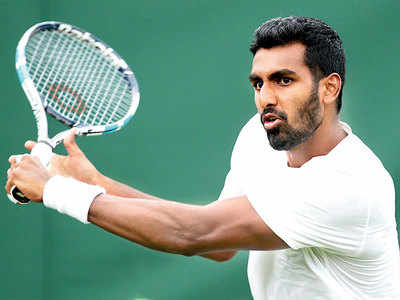 AITA announces Davis Cup squad for Islamabad tie