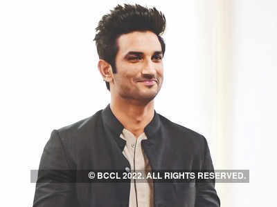 Sushant Singh Rajput death: ED files money laundering case