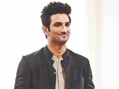 Highlights from Sushant Singh Rajput's case: Rhea Chakraborty called Aamir Khan once, CDR report