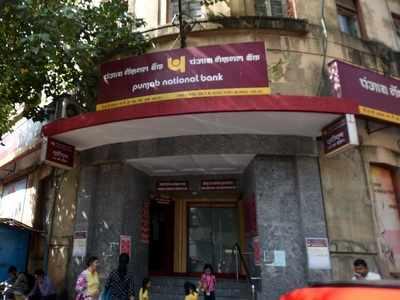 Govt sacks two PNB EDs in connection with Nirav Modi fraud