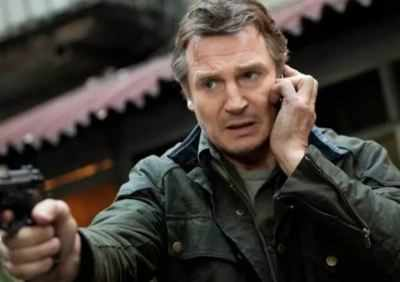 The Commuter Review: Liam Neeson starrer crime thriller can engross viewers with intrigue and mystery
