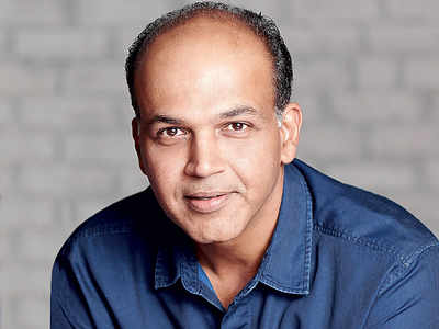 After Panipat, Ashutosh Gowariker would like to make a film on Prince Siddhartha's journey to becoming Buddha