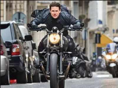 Mission: Impossible – Fallout movie review: Tom Cruise's Ethan Hunt and his IMF team take on yet another mission against all the odds