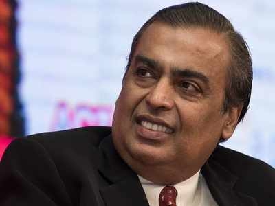 Mukesh Ambani, Arundhati Katju, Menaka Guruswamy among TIME's list of 100 most influential people