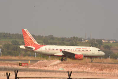 Don't infuse public funds in Air India without revival plan: aviation think tank