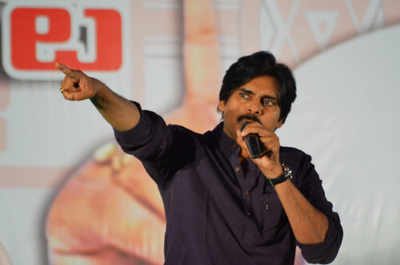 Kathua rape and murder case: Pawan Kalyan wants rapists, stalkers to be skinned in public