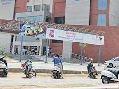 Boost for innovators: GTU to set up IPR facilitation centre