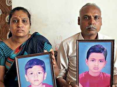 Asaram Ashram students' deaths still a mystery: BJP govt is denying us justice, says victims' kin