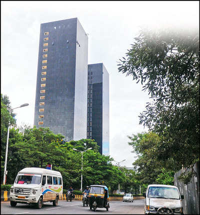 Trump card: Pune project rakes in record rentals