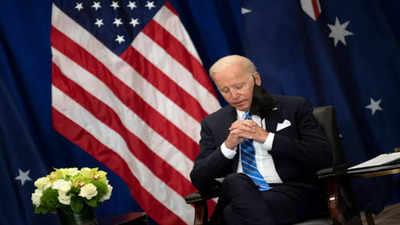 Biden congratulates Trudeau on Canada election win