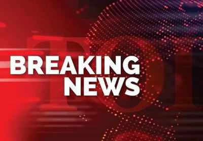 Breaking news live updates: PM Narendra Modi holds 'Chintan Shivir' with council of ministers