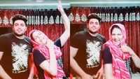 Haryanvi sensation Sapna Choudhary's hilarious video goes viral!