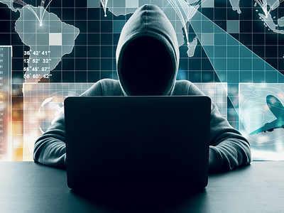 Cyber criminals target people seeking free streams of movies, TV shows