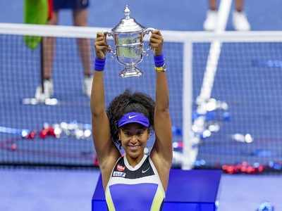 'Jumping for joy' Japanese welcome Naomi Osaka forcing discussion on racism