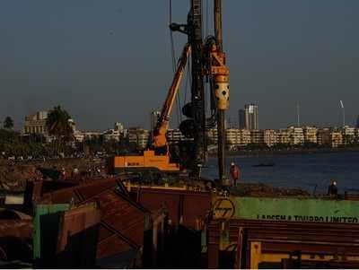 Mumbai coastal road project: SC refuses to stay Bombay HC order on coastal road