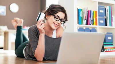 Contain your digital urge to splurge