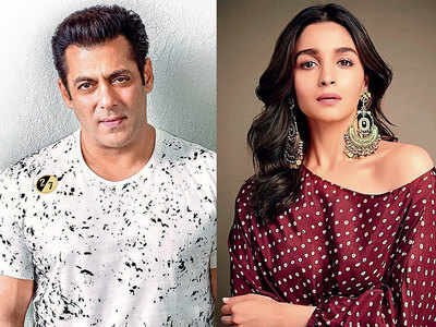 Salman Khan, Varun Dhawan, Shraddha Kapoor and Taapsee Pannu's films to go on the floors in August