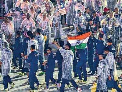 Asian Games 2018: Hits and misses by the Indian contingent in Indonesia