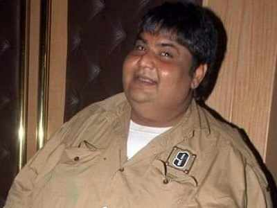 Taarak Mehta Ka Ooltah Chashmah: Kavi Kumar Azad, popular as Dr Hathi, passes away