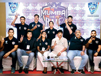 After the success of AKFI, NKFI has started with Indo International Premier Kabaddi League