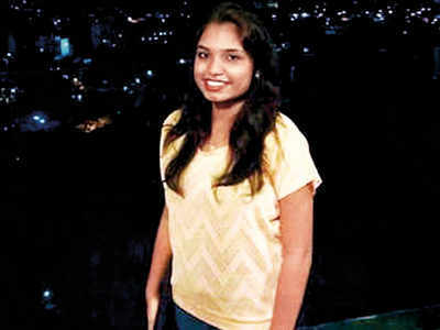Payal Tadvi suicide case: Court to decide if accused doctors can be allowed to enter TN Medical College to complete their Masters course