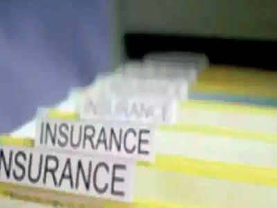 Insurance brands logging off from online marketplaces